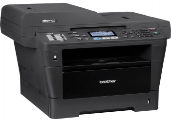 Brother MFC 8910DW MFC 8910DW High Speed Laser All In e