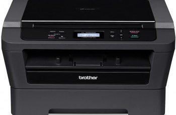 Brother Hl2280dw Driver, software, Setup for Windows & Mac Brother Hl 2280dw Wireless Monochrome Multifunction Laser Printer