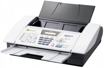 Brother 3240c Driver, software, Setup for Windows & Mac Brother Mfc 3240c Ink Cartridges Better Prices Best