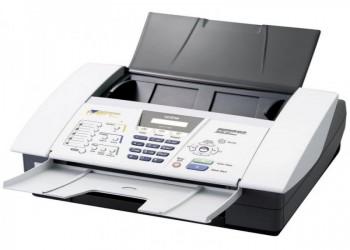1583 Printer