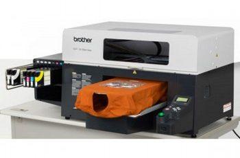 Brother Gt 361 Driver, software, Setup for Windows & Mac Brother Gt 361 Garment Printerbest Garment Printer Service