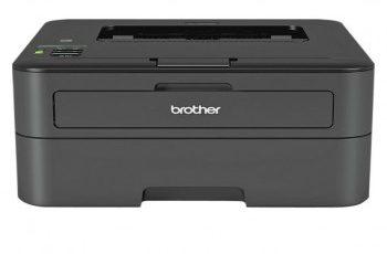 Brother Hl-l2340d Driver, software, Setup for Windows & Mac Buy Brother Hl L2340d Laser Printer at Argos Your