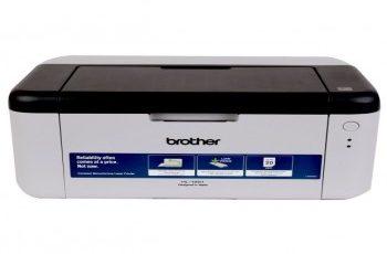Brother Hl-1201 Driver, software, Setup for Windows & Mac Brother Hl 1201 Printer Buy Brother Hl 1201 Printer