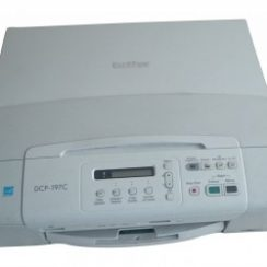 Brother Dcp-197c Driver, software, Setup for Windows & Mac Scaricare Driver Brother Dcp 197c