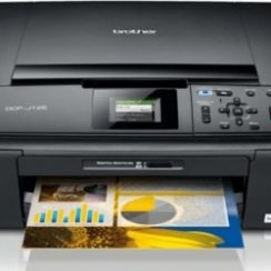 Brother Dcp-j125 Driver, software, Setup for Windows & Mac Download Brother Dcp J125 Driver Free Printer Driver