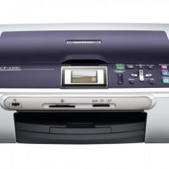 Brother Dcp330c Driver, software, Setup for Windows & Mac Brother Dcp 330c Review