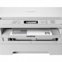 Brother Dcp7055 Driver, software, Setup for Windows & Mac Impressora Multifuncional Laser Brother Dcp 7055