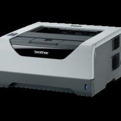 Brother Hl5350dn Driver, software, Setup for Windows & Mac Imprimante Laser Hl 5350dn