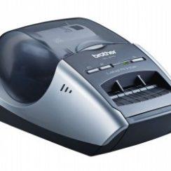 Brother Ql570 Driver, software, Setup for Windows & Mac Brother Ql 570 Label Printer