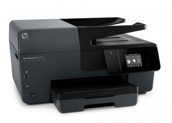 refurbished hp officejet pro 6830 wireless a4 colour multifunction inkjet printer e3e02a