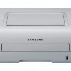 Samsung 2950nd Driver, software, Setup for Windows & Mac Samsung Ml 2950nd Laser Printer Supplies 123inkjets
