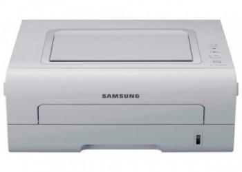 6330 Printer
