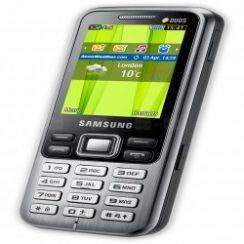 Samsung M3322 Driver, software, Setup for Windows & Mac Samsung C3322 Specs