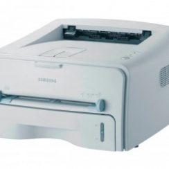 Samsung Ml-1520 Driver, software, Setup for Windows & Mac Samsung Ml 1520 Drivers for Mac