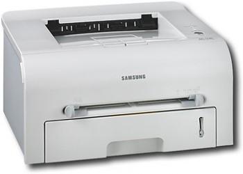 samsung ml 1740 laser printer 74