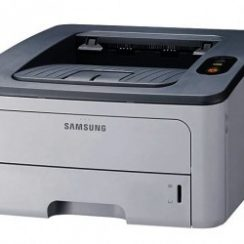 Samsung Ml-2851 Driver, software, Setup for Windows & Mac Samsung Ml 2851 Printer Driver Download