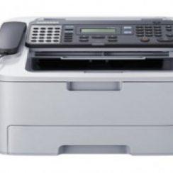 Samsung Sf-650 Driver, software, Setup for Windows & Mac Samsung Sf 650 A4 Mono Laser Fax Machine Sf 650 See
