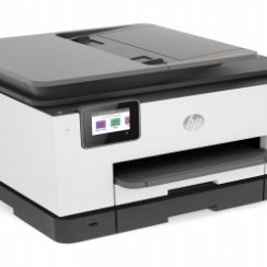 Hp 9025 Driver, software, Setup for Windows & Mac Hp Ficejet Pro 9025 All In E Printer 1mr66a B1h B&h