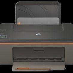 Hp Deskjet 2510 Driver, software, Setup for Windows & Mac Hp Deskjet 2510 All In E Printer software and Drivers
