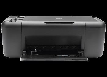 hp deskjet f4440 all in one printer drivers enftonic