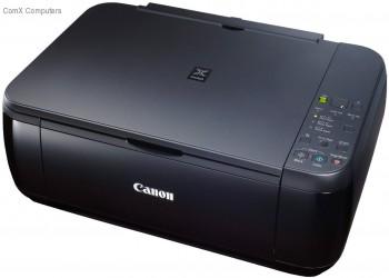 F15 8200 specification canon printer PIXMA MG8250