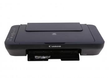 canon pixma e410 a4 aio color injek printer ebiz2u118 2018 12 Sale P
