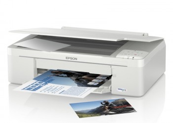 epson me 320 all in one printer price 4074