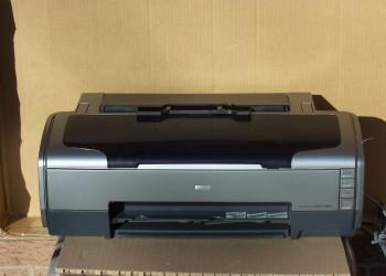 epson stylus r1800 digital photo inkjet printer