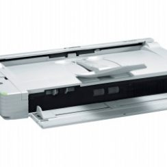 Canon Dr-2580c Driver, software, Setup for Windows & Mac Canon Dr 2580c Scanner Driver for Windows 7