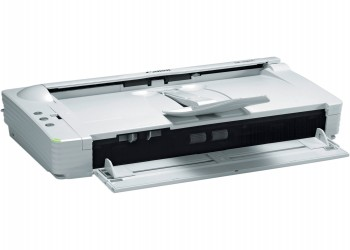 canon dr 2580c scanner 27