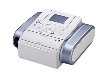 canon ds810 46