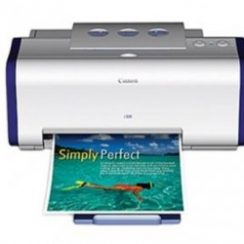 Canon I320 Driver, software, Setup for Windows & Mac Canon I320 Ink Republic Australia S Leading Cartridge Site