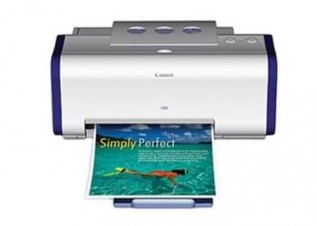 canon i320 ink printer pt 548