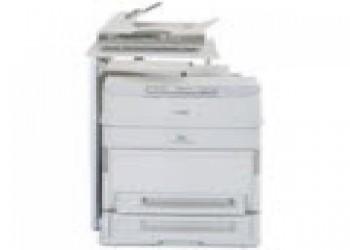 7054 Printer