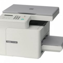 Canon Imageclass D320 Driver, software, Setup for Windows & Mac Imageclass D320 Laser Printer