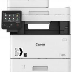 Canon Mf420 Driver, software, Setup for Windows & Mac I Sensys Mf420 Serie Bürodrucker & Fax Canon Deutschland