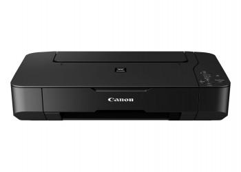 Canon PIXMA iP7240 P
