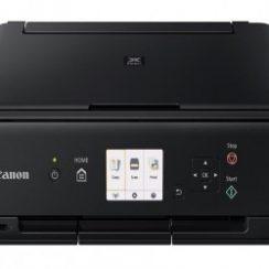 Canon Pixma Ts5020 Driver, software, Setup for Windows & Mac Canon Pixma Ts5020 Wireless Inkjet All In E Printer