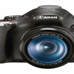 Canon Power Shot S30 Driver, software, Setup for Windows & Mac Canon Powershot Sx30 is Digital Camera 4344b001 B&h