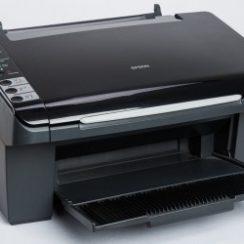 Epson Cx5600 Driver, software, Setup for Windows & Mac Multifuncional Epson Cx5600 $ 400 00 En Mercado Libre