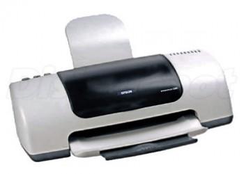 printer details mfg=Epson&series=Stylus C Series&printer=Stylus C60