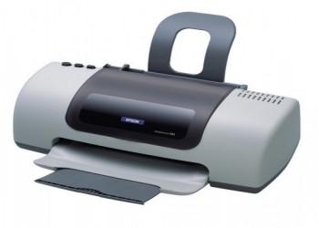 printer epson stylus c62 ink cartridges 116