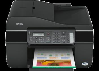 epson stylus office tx300f driver