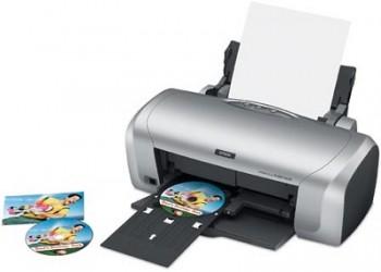 Epson Stylus R220 Printer