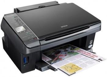epson stylus sx425w driver printer