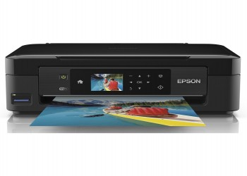 Epson Expression Home XP 422 P