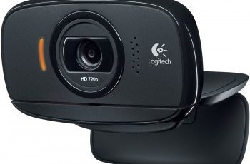 Logitech 720p Driver, software, Setup for Windows & Mac Logitech 720p Webcam C510