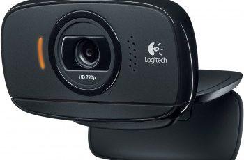 Logitech Hd 720p Driver, software, Setup for Windows & Mac Logitech 720p Webcam C510
