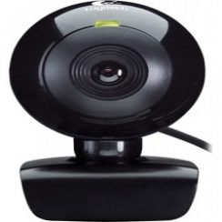 Logitech Webcam 120 Driver, software, Setup for Windows & Mac Logitech Webcam C120