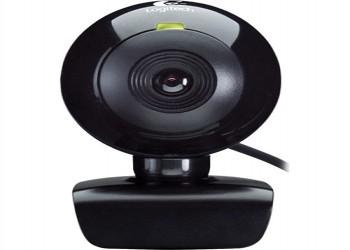 Logitech 960 Webcam C120